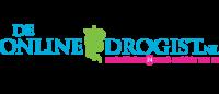 DeOnlineDrogist.nl's logo