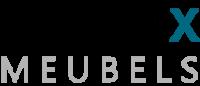 Shopx.nl's logo