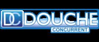 Douche-concurrent.nl's logo