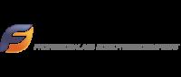 Fitness-Seller.nl's logo
