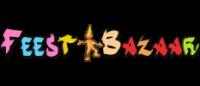 Feestbazaar.nl's logo