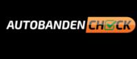 Autobandencheck.nl's logo