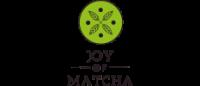 JoyofMatcha.com's logo