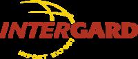 Intergard.eu's logo