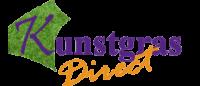 Kunstgrasdirect.nl's logo