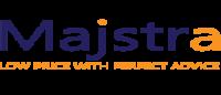 Majstra.com's logo