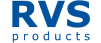 RVS-products.nl's logo