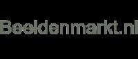Beeldenmarkt.nl 's logo