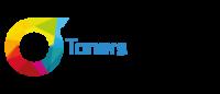 Toners-kopen.nl's logo