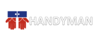 Handyman.nl's logo