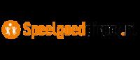 Speelgoeddirect.nl's logo