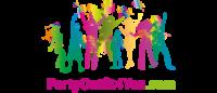 Partyoutfit4you.com's logo