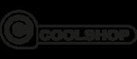 Coolshop.nl's logo