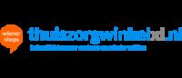 Thuiszorgwinkelxl.nl's logo