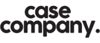 Casecompany.amsterdam's logo