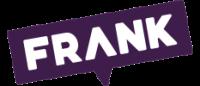 Drone-expert.nl's logo