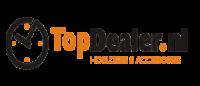 Topdealer.nl's logo