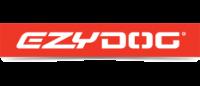 Ezydog.nl's logo