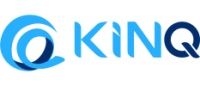 Kinq.nl's logo