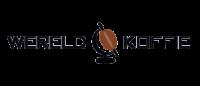 Wereldkoffie.eu's logo