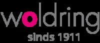 Woldring.nl's logo