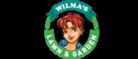 wilmaslawnandgarden.com's logo