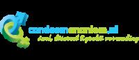 Condoom-anoniem.nl's logo