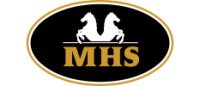 Minihorseshop.nl's logo