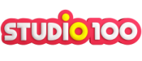 Webshop.studio100.com's logo