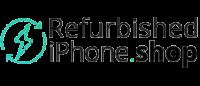 Refurbished-iphone.shop's logo