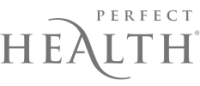 Perfecthealth.nl's logo
