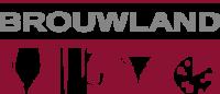 Brouwland.com's logo