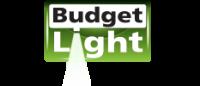 Budgetlight.nl's logo