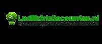 Ledlichtdiscounter.nl's logo