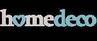 Homedeco.nl's logo