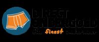 Directondergoed.nl's logo