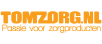 Tomzorg.nl's logo