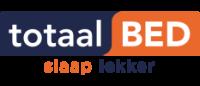 totaalBED.nl's logo