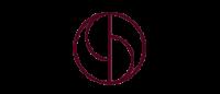 Swissclinic.nl's logo