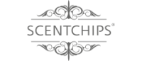 Worldofscentchips.com's logo