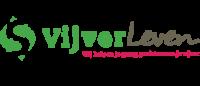 Vijverleven.nl's logo
