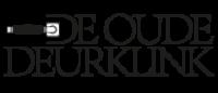 Deoudedeurklink.nl's logo