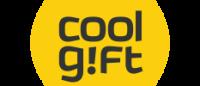 CoolGift.com's logo