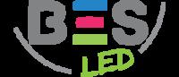 Besled.nl's logo