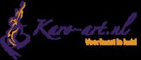 Karo-art.nl's logo