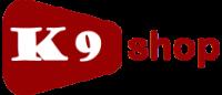 K9shop.nl's logo