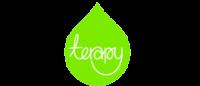 Terapy.eu's logo