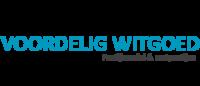 Voordeligwitgoed.nl's logo