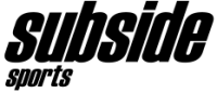 Subside.nl's logo