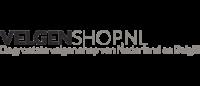 VelgenShop.nl's logo